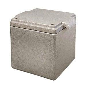 Pebblecove Urn Vault Lone Star Cremation