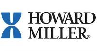 howardmiller