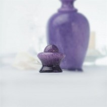 Amphora Violet Keepsake
