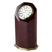 Tower Keepsake Clock
