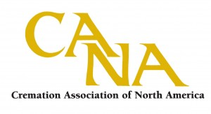 CANA-logo