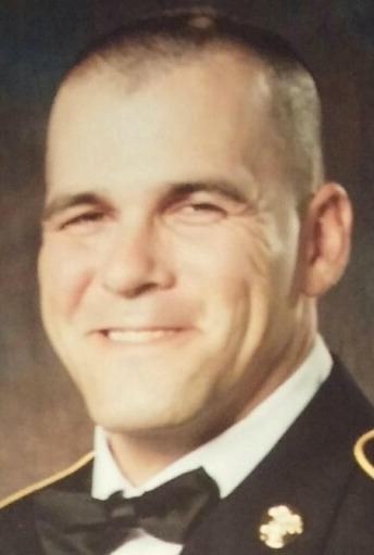 Don Fletcher Uniform Pic