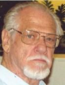 Elmer Douglas
