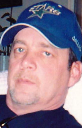 Jeffery Hoffman Obituary