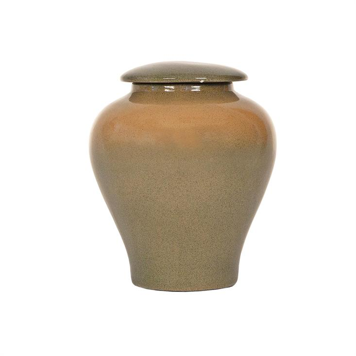 Willow ceramic cremation urn lone star cremation willow ceramic cremation urn solutioingenieria Image collections