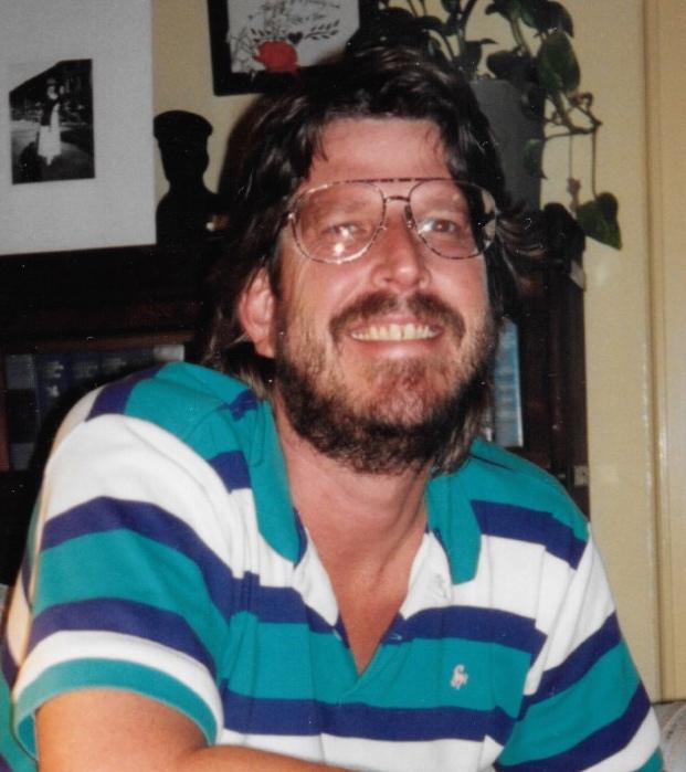 Roy Alan Hunnicutt