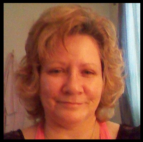 Kathy Jo Wulff-Gilman