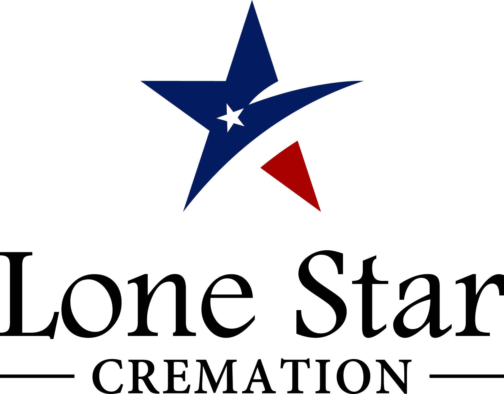 lone star project The graham county chamber of commerce breakfast was sponsored by freeport mcmoran, and company officials offered a presentation on the much-anticipated lone star project.